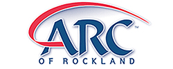 Arc of Rockland