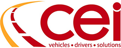 CEI  Collision Management Solutions