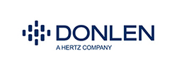 Donlen Fleet Management