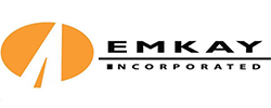 Emkay Incorporated