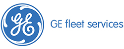 GE Fleet Services