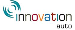Innovation Auto