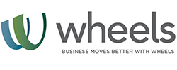 Wheels Fleet Solutions